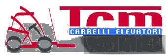 Tcm Car